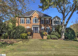 Photo of 2 Saint Helaine Place, Greer, SC 29650 (MLS # 1361011)