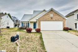 Photo of 5 Hartwell Drive, Simpsonville, SC 29681 (MLS # 1361013)