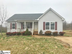 Photo of 210 Anton Drive, Easley, SC 29642 (MLS # 1361017)