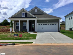 Photo of 34 Novelty Drive, Greer, SC 29651 (MLS # 1361064)