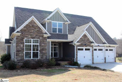 Photo of 326 Rock Road, Greer, SC 29651 (MLS # 1361082)