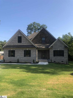 Photo of 112 Gianna's Court, Greer, SC 29651 (MLS # 1361084)