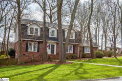 Photo of 212 Cannon Circle, Greenville, SC 29607 (MLS # 1361154)
