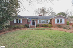 Photo of 12 Ivy Trail, Greenville, SC 29615 (MLS # 1361163)