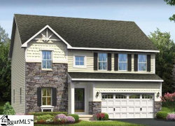 Photo of 116 Fawn Hill Drive, Simpsonville, SC 29681 (MLS # 1361190)