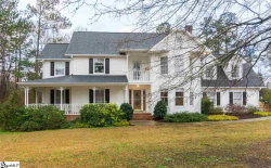 Photo of 1730 Scuffletown Road, Fountain Inn, SC 29644 (MLS # 1361231)