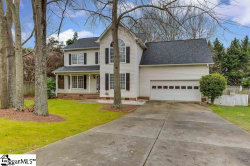 Photo of 912 E Silverleaf Street, Greer, SC 29650 (MLS # 1361240)