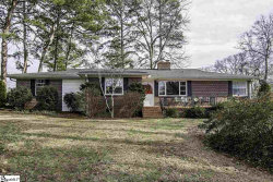 Photo of 302 Woodvale Avenue, Fountain Inn, SC 29644 (MLS # 1361257)