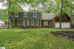 Photo of 403 Piney Grove Road, Greenville, SC 29607 (MLS # 1361268)