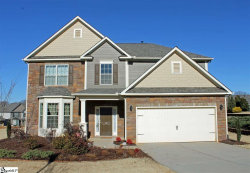 Photo of 8 Wood Hollow Circle, Greer, SC 29650 (MLS # 1361271)