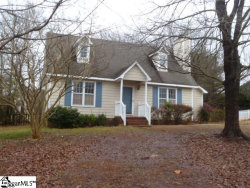 Photo of 207 Polo Drive, Simpsonville, SC 29680 (MLS # 1361279)