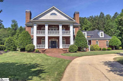Photo of 4 Redgold Court, Greer, SC 29650 (MLS # 1361295)