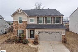 Photo of 111 Shale Court, Greenville, SC 29607-5080 (MLS # 1361327)