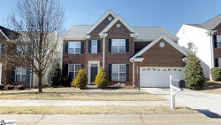 Photo of 104 Kylemore Lane, Greer, SC 29650 (MLS # 1361329)