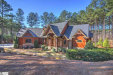 Photo of 140 Long Ridge Road, Sunset, SC 29685 (MLS # 1362337)