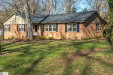 Photo of 110 Woodhill Drive, Easley, SC 29640 (MLS # 1363079)