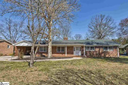 Photo of 705 Edwards Road, Greenville, SC 29615 (MLS # 1363158)