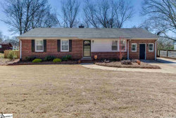 Photo of 419 Willow Springs Drive, Greenville, SC 29607 (MLS # 1363220)