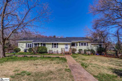 Photo of 17 LAKEVIEW Drive, Greenville, SC 29617 (MLS # 1363260)