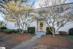 Photo of 100 Lewis Drive #1A, Greenville, SC 29605 (MLS # 1363662)