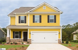 Photo of 37 Donemere Way, Fountain Inn, SC 29644 (MLS # 1366111)