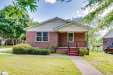 Photo of 219 Asbury Avenue, Greenville, SC 29601 (MLS # 1366247)