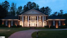 Photo of 5 Redgold Court, Greer, SC 29650 (MLS # 1366267)