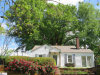 Photo of 239 W Hillcrest Drive, Greenville, SC 29609 (MLS # 1366472)