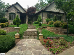 Photo of 10 Valley Lake Trail, Travelers Rest, SC 29690-4057 (MLS # 1367613)