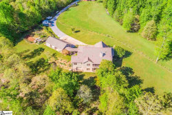 Photo of 109 Southkee Road, Travelers Rest, SC 29690-8664 (MLS # 1367871)