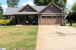 Photo of 812 E Darby Road, Taylors, SC 29687 (MLS # 1368076)