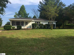 Photo of 12 Rawood Drive, Travelers Rest, SC 29690-9614 (MLS # 1368089)