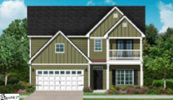 Photo of 200 Daystrom Drive, Greer, SC 29651 (MLS # 1368218)