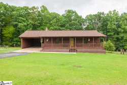 Photo of 1161 Old Dacusville Road, Easley, SC 29640 (MLS # 1368223)