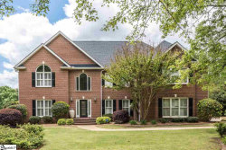 Photo of 104 Father Hugo Drive, Greer, SC 29650 (MLS # 1368313)