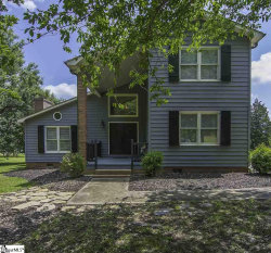 Photo of 113 Haven Rest, Easley, SC 29642 (MLS # 1368315)