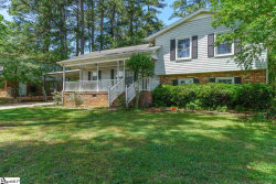 Photo of 410 Capewood Drive, Simpsonville, SC 29680 (MLS # 1368328)