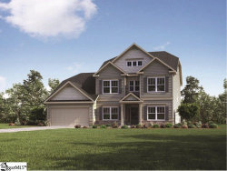 Photo of 14 Winged Bourne Court, Simpsonville, SC 29680 (MLS # 1368346)