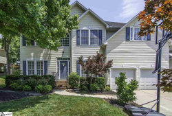 Photo of 7 Halehaven Drive, Simpsonville, SC 28681 (MLS # 1368355)