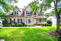 Photo of 104 Quail Ridge Drive, Simpsonville, SC 29680 (MLS # 1368405)