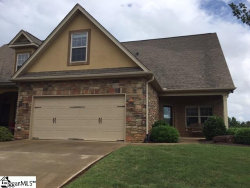 Photo of 5 Mossycup Road, Taylors, SC 29687 (MLS # 1368436)
