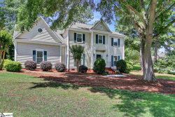 Photo of 117 Gilderview Drive, Simpsonville, SC 29681 (MLS # 1368449)