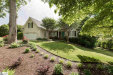Photo of 223 Donington Drive, Greenville, SC 29615 (MLS # 1368469)