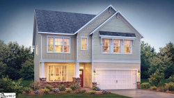 Photo of 607 Troutdale Lane, Simpsonville, SC 29680 (MLS # 1368474)