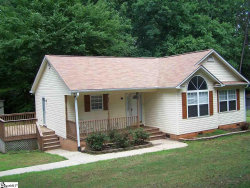 Photo of 208 Midland Drive, Easley, SC 29640 (MLS # 1368487)