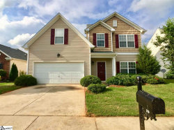 Photo of 16 Paranor Drive, Simpsonville, SC 29681 (MLS # 1368533)