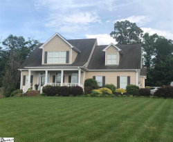 Photo of 5 Dylan Crest Trail, Greer, SC 29651 (MLS # 1368535)
