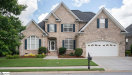 Photo of 133 Holland Trace Circle, Simpsonville, SC 29681-5869 (MLS # 1368539)