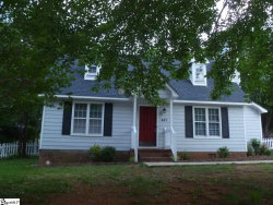 Photo of 207 Polo Drive, Simpsonville, SC 29681 (MLS # 1368564)
