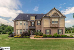 Photo of 5 Angeline Way, Simpsonville, SC 29681 (MLS # 1368577)